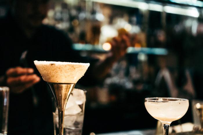 Copenhagen nightlife: Far more than Bodegas and Carlsberg thumbnail